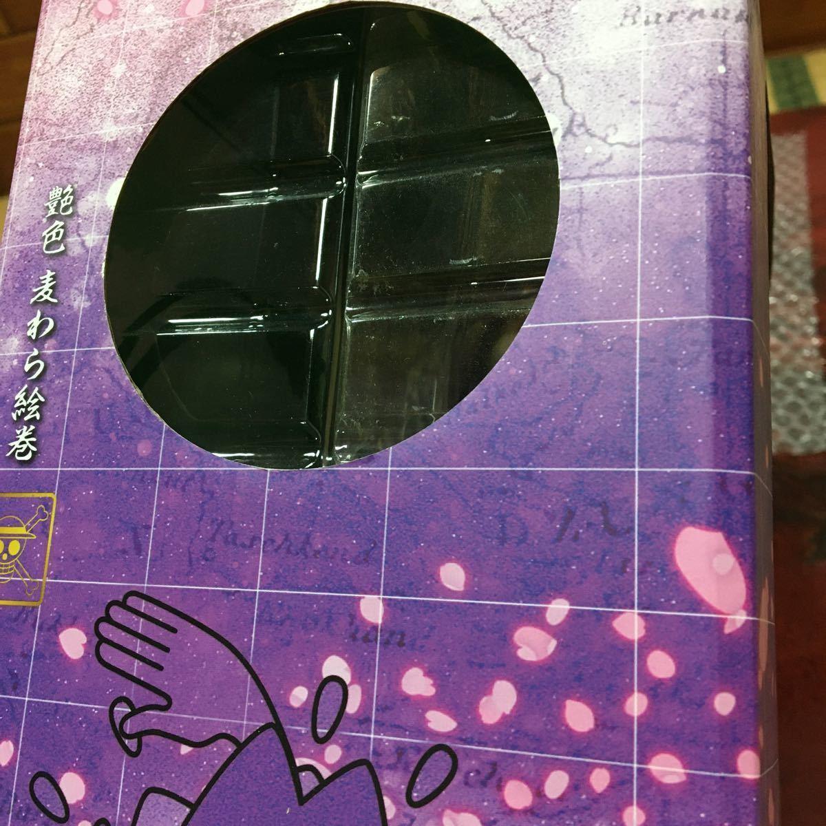 ワンピースフィギュア ニコ・ロビン 3種 未開封品 一番くじ 艶色麦わら絵巻 / DXF GRANDLINE LADY 15TH / Figuarts 20TH ANNIVERSARY