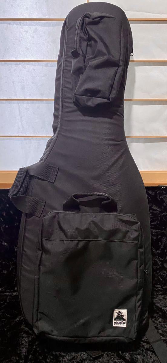 Xotic Guitars XS-2 Black