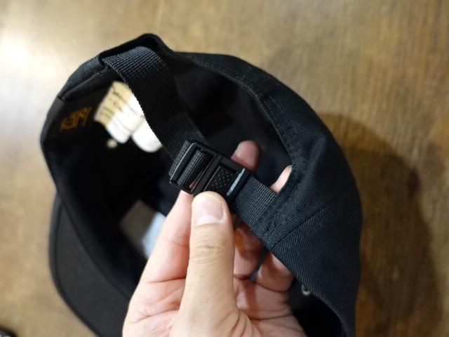 マウンテンリサーチ キャップ Mountain Research Cap 3198 キャップ 帽子 キャンプキャップ